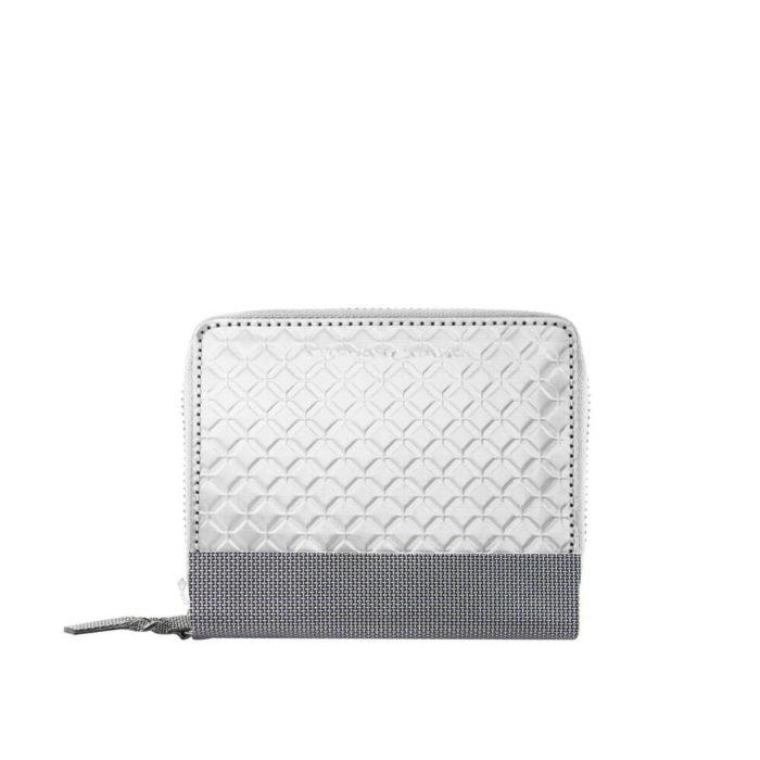 Veski STEWARTSTAND diamond mini zipper