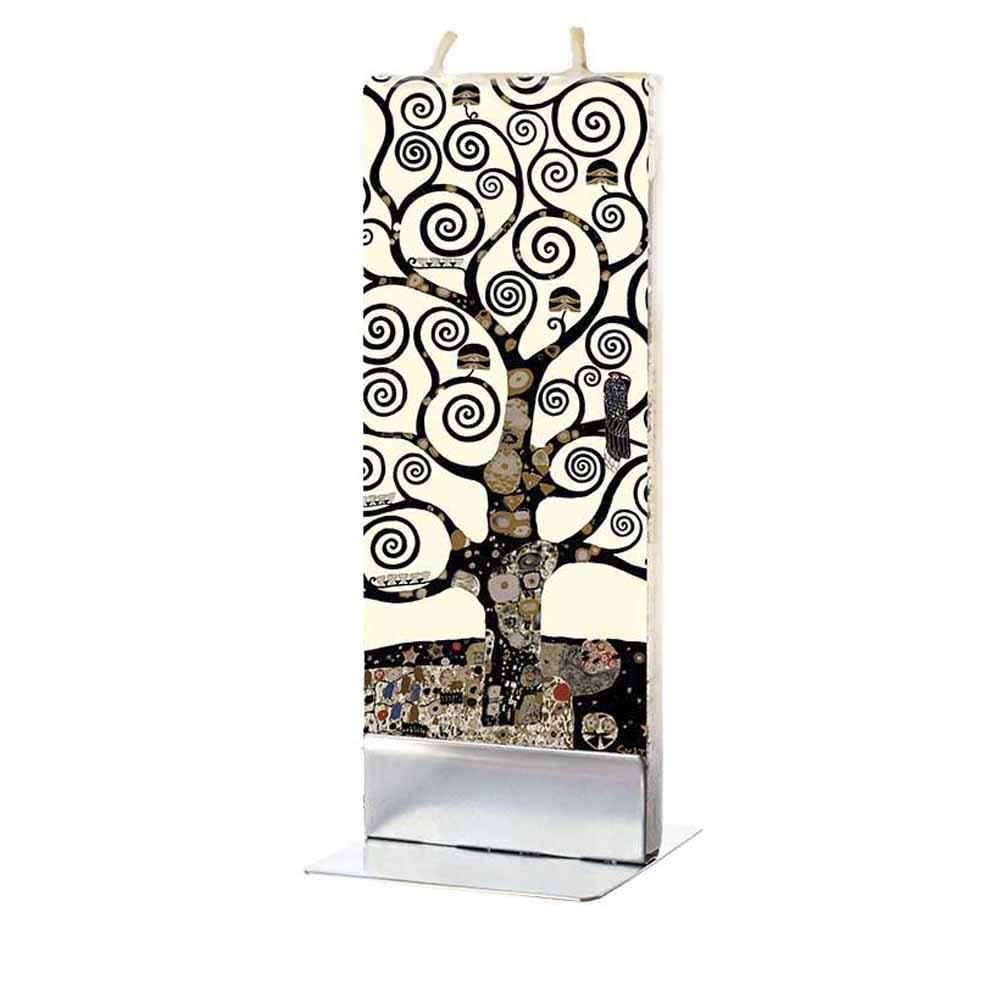 Kerti FLATYZ tree of life
